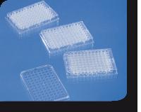 Kap5-Microplatten_1